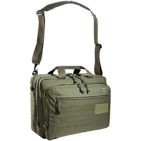 Tasmanian Tiger TT Document Bag MKII, olive